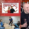 83% Off Gym Services at Brick Bodies