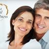 Up to 90% Off at Dakota Dental Wellness