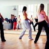 Up to 59% Off Dance Classes in Nepean
