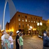 Up to 53% Off Walking Ghost Tour