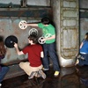 5 Wits — $9 for Interactive Adventure Admission