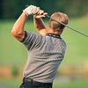 Up to 53% Off Golf Outing for Two at Center Valley Club