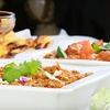 Half Off Indian Fare at Chutneys Queen Anne