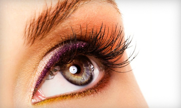Rancho Laser Vision Center  - Multiple Locations: LASIK Eye Surgery for One or Both Eyes at Rancho Laser Vision Center (Up to 52% Off)