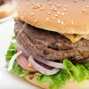 Half Off Burger Meal for 2, 4, or 6 at Sweet Appetit