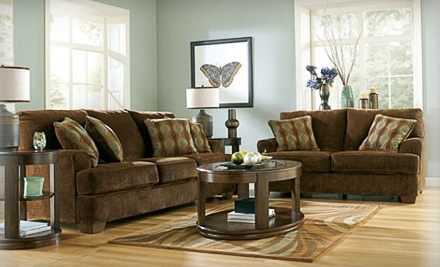 $150 Groupon to Leonard's Furniture - Leonard's Furniture in Gainesville
