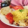 Up to 40% Off Indian Cuisine at Wild Cook's Indian Grill