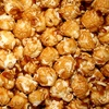 Up to 60% Off Popcorn Tour of Boston