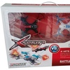 Battle Drones 2-Player Set