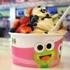 Sweet Frog Premium Frozen Yogurt – 40% Off Frozen Yogurt