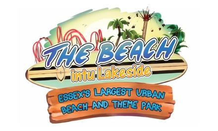 Urban Beach Festival