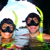 Up to 40% Off Snorkeling Tour at Shoreline Snorkel