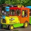 Up to 46% Off at Yogi Bear's Jellystone Park Resort