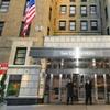 Stylish 4-Star Hotel in Midtown Manhattan