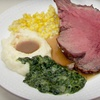 Half Off at Prime Rib Steakhouse