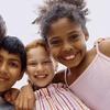 91% Off Children's Dental Care Packages