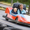 Up to 52% Off at Europa Go-Karts & Golf