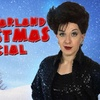 The Judy Garland Christmas Special – Up to 64% Off