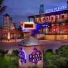 House of Blues − Up to 59% Off Southern-Style Cuisine