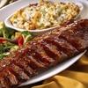 $10 for Restaurant Fare from DeliveryAndToGo.com