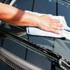 Up to Half Off Auto Detailing Services