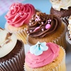 60% Off One Dozen Cupcakes at Star Cakes