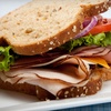 $6 for Sandwiches for 2 at Piccadilly Deli & Sandwich Shop