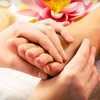 Up to 56% Off Foot Reflexology in Creve Coeur