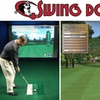 60% Off Golf Swing Analysis & Lesson
