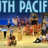 """$39 Ticket to """"South Pacific"""""""