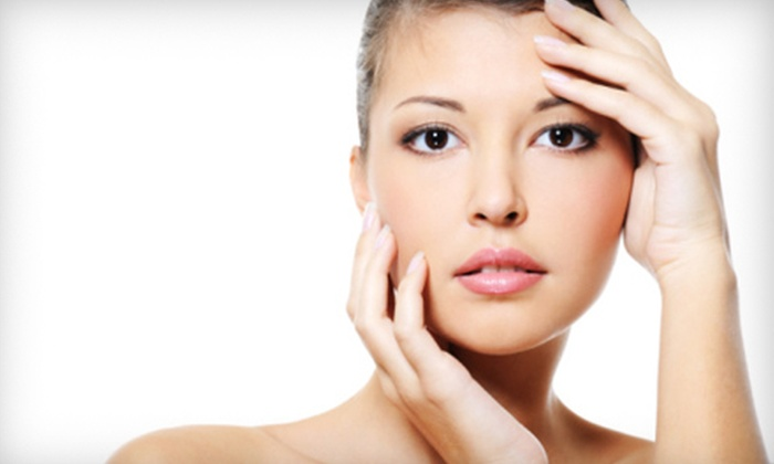 True Beauty Skin Care Center - Doral: $29 for an Artistry Skincare Package at True Beauty Skin Care Center in Doral ($60 Value)
