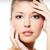 52% Off Skincare Package in Doral