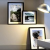 Up to 55% Off Custom Framing and Services at Grapheteria