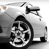 Up to 67% Off at Diamond Auto Spa