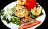 Nirmal Indian Cuisine - Ypsilanti: $15 for $30 Worth of Indian Cuisine at Temptations in Ypsilanti