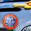 57% Off Car Wash and Protectant