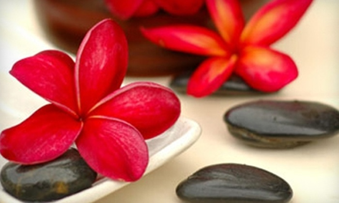 Lona's Day Spa - Highland Park: Up to 51% Off Spa Services at Lona's Day Spa in Highland Park. Choose from Three Options.
