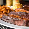 $10 for Barbecue Fare at Patty's Pig 'n' Pit in Hilton Head