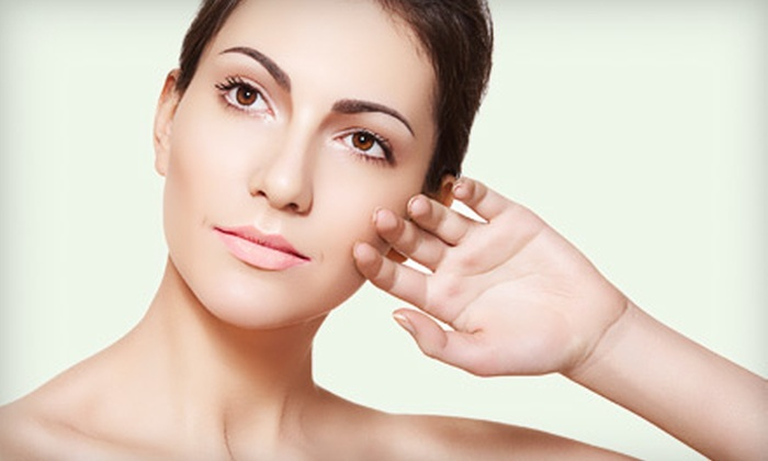 Naperville Cosmetic Medicine - Naperville: 20 or 40 Units of Botox at Naperville Cosmetic Medicine (Up to 59% Off)