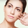 Up to 59% Off Botox Treatments in Naperville