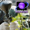 56% Off at Paintball Zone
