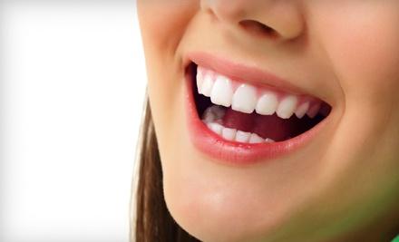 Hanson Place Dental Associates - Hanson Place Dental Associates in Brooklyn