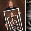 79% Off at Kara Photography in Erie