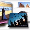 "11""x14"" or 16""x20"" Metal Print from MetalPixs (Up to 68% Off)"