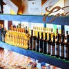 Half Off Wine and More at Enotria