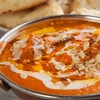 42% Off at Darbar India Grill