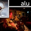 Half Off at Alu Wine Bar