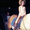 Up to 64% Off Horse Riding at Linden Hill Stables