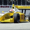 Up to 58% Off Indy Auto-Racing Tickets in Loudon