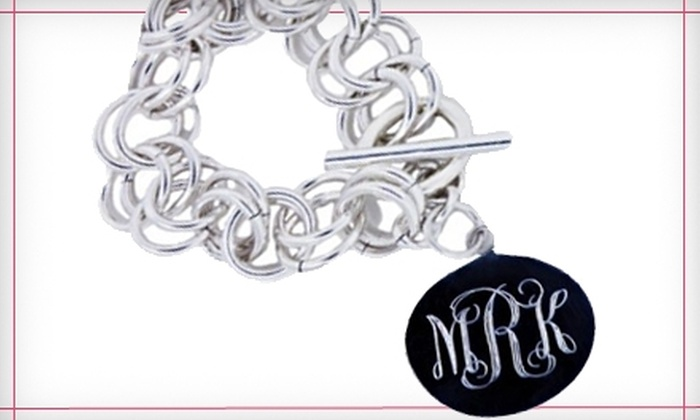 HandPicked - North Leg: $15 for $30 Worth of Jewelry, Accessories, and More at HandPicked